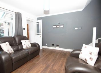 Thumbnail 2 bedroom end terrace house for sale in Warwick Orchard Close, Honicknowle, Plymouth