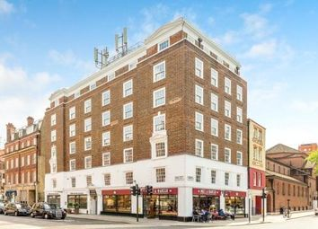 Thumbnail 2 bed flat for sale in Hope House, 45 Great Peter Street, Westminster, London