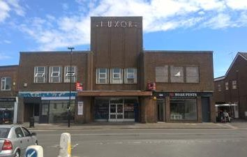 Thumbnail Retail premises to let in 10 South Street, Station Parade, Lancing