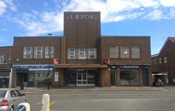 Thumbnail Retail premises to let in 10 South Street, Station Parade, Lancing