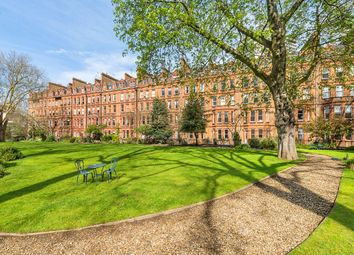 Thumbnail 3 bed maisonette for sale in Courtfield Road, South Kensington, London