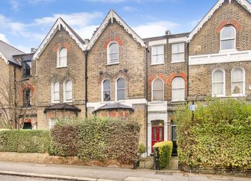 Thumbnail 6 bed property for sale in Mount Pleasant Villas, Stroud Green, London