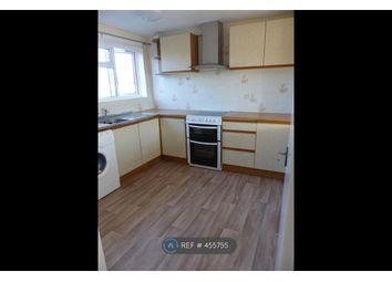 Thumbnail 2 bed flat to rent in Weller Road, Corsham