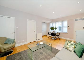 Thumbnail 1 bed property for sale in Radnor Place, London