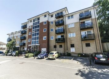 Thumbnail 2 bed flat to rent in Seacole Gardens, Shirley, Southampton, Hampshire