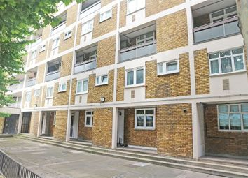 2 bed maisonette for sale in Cambridge Heath Road, London E1