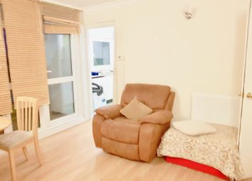 Thumbnail 1 bed flat to rent in Coopersale Close, Woodford Green, Essex