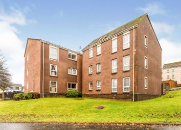 2 bed flat for sale in Findhorn, Erskine PA8