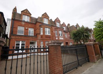 Thumbnail 5 bedroom semi-detached house to rent in Goldhurst Terrace, London
