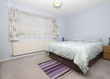 Thumbnail 3 bed town house for sale in Montrose Road, Wealdstone, Harrow