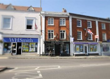 Thumbnail Property for sale in Market Square, Buckingham, Buckingham, Buckinghamshire
