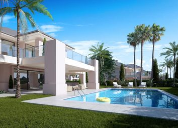 Thumbnail 5 bed detached house for sale in Los Flamingos, Andalucia, Spain