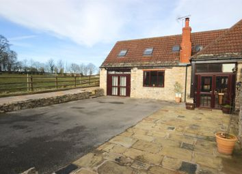 Thumbnail 4 bed semi-detached house for sale in Cusworth, Doncaster