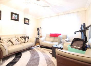 Thumbnail 2 bed flat to rent in Gean Court, Langthorne Road, Leyton