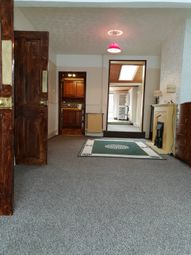 Thumbnail 4 bed terraced house to rent in Canon St, Kettering