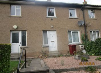 Thumbnail 2 bed detached house to rent in Inglefield Street, Dundee