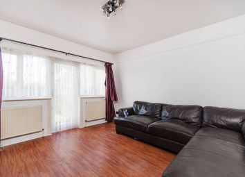 Thumbnail 3 bed detached house to rent in Eversley Avenue, Wembley Park