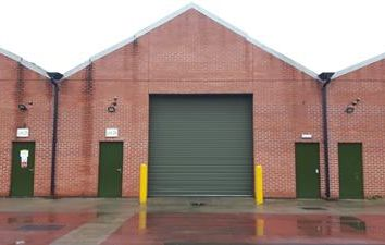 Thumbnail Light industrial to let in Unit 24 Ferrybridge Business Park, Fishergate, Ferrybridge, West Yorkshire