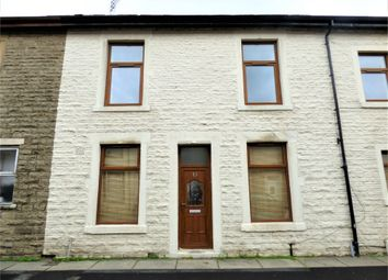 Thumbnail 2 bed terraced house to rent in St Huberts Street, Great Harwood, Blackburn, Lancashire