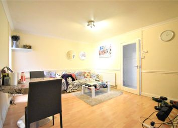 Thumbnail 1 bed terraced house to rent in Curls Road, Maidenhead, Berkshire