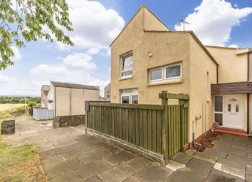 Thumbnail 3 bed end terrace house for sale in 51 Abbots View, Haddington