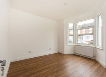 Thumbnail 3 bed property for sale in Pemdevon Road, Croydon