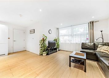 Thumbnail 2 bed flat for sale in Marine Street, London