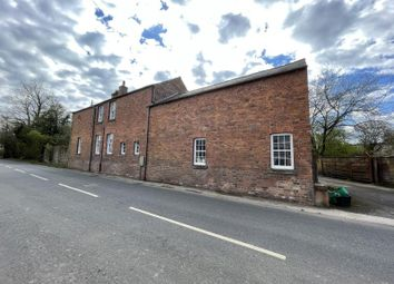 Thumbnail Flat to rent in The Loft, The Croft, Houghton, Carlisle