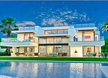Thumbnail Villa for sale in 29678, Guadalmina, Málaga, Andalusia, Spain