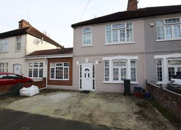 3 bed semi-detached house to rent in Maswell Park Crescent, Hounslow TW3