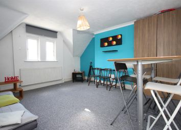 Thumbnail 2 bedroom flat to rent in Craven Park Road, Harlesden