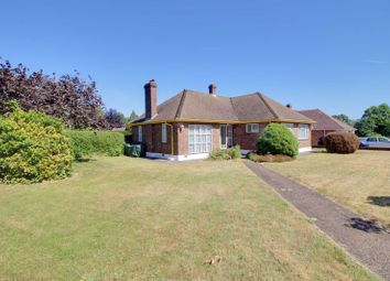 Thumbnail 3 bed detached bungalow for sale in Wattendon Road, Kenley