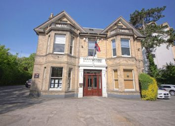 Thumbnail Office to let in Office 5, Old Library House, 4 Dean Park Crescent, Bournemouth