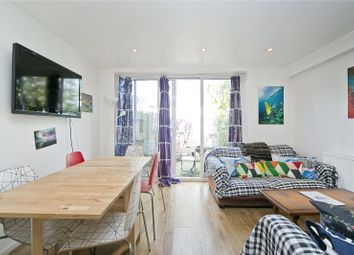 Thumbnail 3 bed property to rent in Conistone Way, London