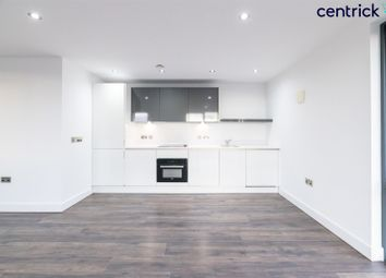 Thumbnail 1 bed flat to rent in Granville Lofts, 190 Holliday Street, Birmingham