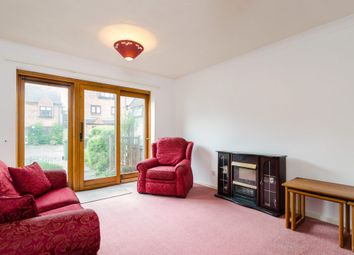 Thumbnail 2 bedroom terraced house for sale in Avenue Road, York