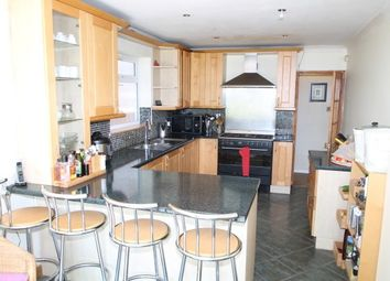Thumbnail 5 bed property to rent in Foxley Lane, Purley