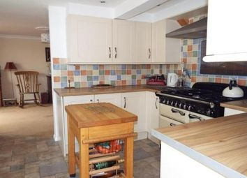 Thumbnail 3 bed property to rent in Bursledon Place, Waterlooville