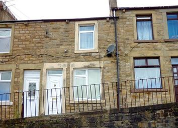 Thumbnail 2 bed terraced house for sale in Clarendon Road, Skerton, Lancaster