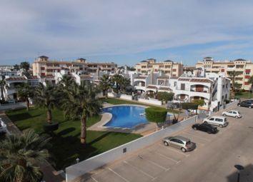 Thumbnail 2 bed apartment for sale in Urb Jumilla, Orihuela Costa, Alicante, Valencia, Spain