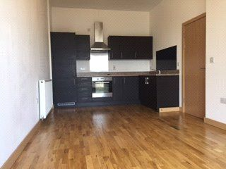 Thumbnail 2 bed flat to rent in Canon Court, 91 Manor Road, Wallington