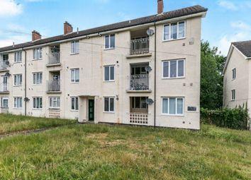 Thumbnail 2 bedroom flat for sale in Greenvale Avenue, Birmingham