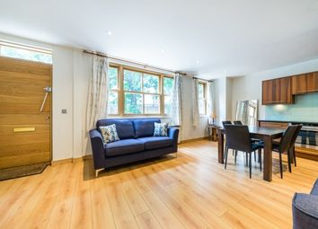 Thumbnail 2 bed property to rent in Mcleods Mews, South Kensington