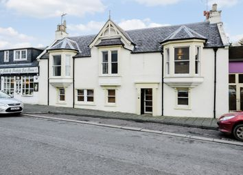 Thumbnail 5 bed semi-detached house for sale in Ivy House, High Street, Moffat