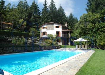 Thumbnail Villa for sale in Caprese Michelangelo, Arezzo, Tuscany, Italy