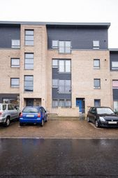 Thumbnail 2 bed flat for sale in West Pilton Terrace, Pilton, Edinburgh