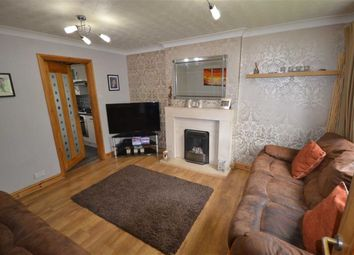 Thumbnail 3 bed semi-detached house for sale in Haseley Close, Manchester