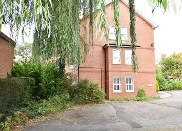 Thumbnail 2 bed flat to rent in St. Peters Court, York