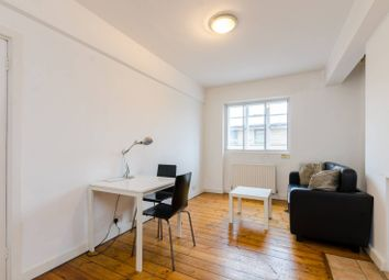 Thumbnail 2 bed flat for sale in Greatorex Street, Spitalfields