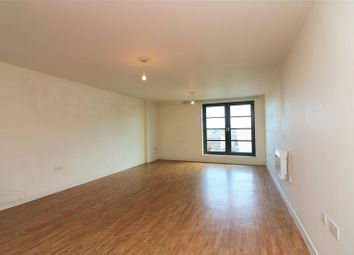 Thumbnail 2 bed flat to rent in Zenith Building, Limehouse